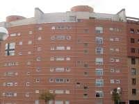 El precio de la vivienda crece un 0,85 por ciento en enero en Extremadura, según pisos.com