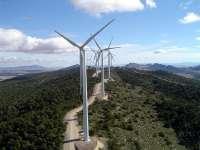 El Cluster de Energía organiza la jornada 'Energía y medioambiente: escenarios y retos ante el cambio climático'