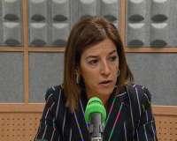 PNV defiende en la Eurocámara que el Concierto Económico