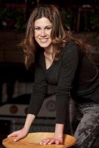 Tamara actúa mañana viernes en el Teatro Insular de Arrecife, en Lanzarote
