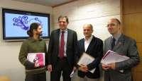 Convocada la III edición de los premios 'Ecovino 2012' que persiguen galardonar a los vinos ecológicos de España