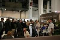 Más de 60 inversores rusos han confirmado su asistencia al Meeting Point de Marbella