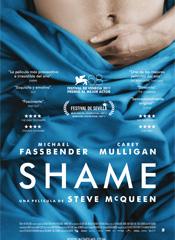 Shame - Cartel
