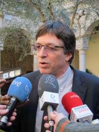 Extremadura e Israel crearán un
