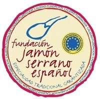 Las ventas de jamón serrano certificado aumentan un 8,7% en 2011, hasta 2,5 millones de piezas