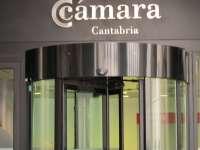 La Cámara de Comercio de Cantabria anima al Gobierno a ser