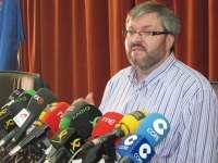 IU-Extremadura rechaza la posibilidad de
