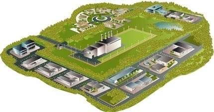 La Asociación de la Prensa de Cuenca y Enresa organizan una jornada sobre el silo y su centro tecnológico