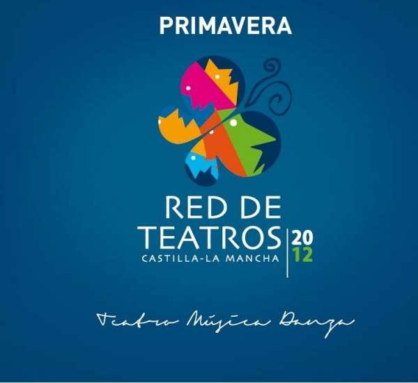 C-LM contará en primavera con 366 espectáculos de teatro, 176 de música y 32 de danza dentro de la Red de Teatros