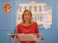 El Ayuntamiento de Cáceres cuantifica en más de 17,7 millones el importe total de las facturas a los proveedores