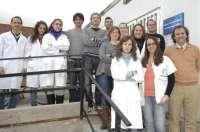 El Hospital de Parapléjicos, elegido por una fundación francesa para investigar nuevos tratamientos en esclerosis