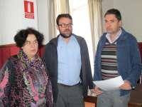 'Ágora Socialista' elegirá por voto directo de los militantes a su candidato a la Secretaría Provincial de Cáceres