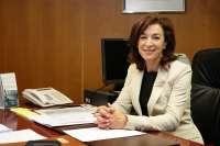 La Inspección de Trabajo levanta 9 actas por incumplimiento en relación a embarazos en Canarias
