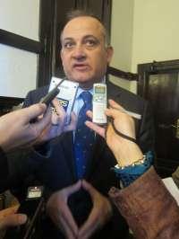 PSPV dice que la candidatura de las Fallas a la Unesco es