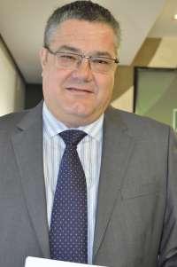 Torres (PP) dice que el momento elegido para convocar una huelga general