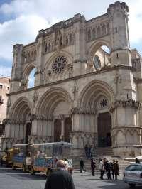 Soria presentará este lunes las líneas maestras del Plan Integral de Turismo a las CC.AA.