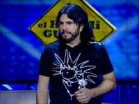 Camisetas ecológicas diseñadas en Castilla y León se pasean por 'El Hormiguero' o 'Salvados'