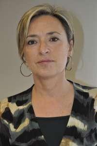 CHA reclama que Rudi explique en las Cortes las repercusiones de los recortes en Aragón