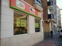 Grupo Uribe presenta un ERE extintivo sobre 159 empleados de los supermercados Super Olé y Distribuidora Uribe