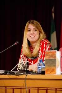 Un documental de Estrella Sendra, seleccionado para el Premio Europeo Carlomagno de la Juventud