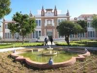 El Ayuntamiento de Málaga envía al Consejo Consultivo la documentación sobre Art Natura