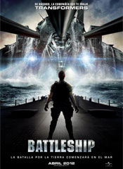 Battleship - Cartel