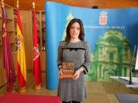 La concejala Alicia Barquero participa en Madrid en la comisión de cooperación al desarrollo de la FEMP