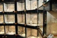 Consumo realizará inspecciones en sitios compraventa de oro y casas de empeño para proteger a los usuarios