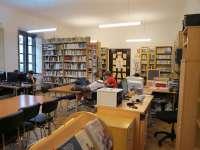 Educación convoca los premios 2012 de buenas prácticas lectoras en centros educativos no universitarios