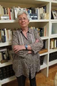 De Irisarri recupera su novela de Isabel la Católica,