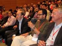 PSCyL- Rubalcaba cree que tras las críticas a las CCAA de ser