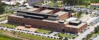 El 'Proyecto de implantación de guías de buenas prácticas' se presenta el jueves en el Hospital Sierrallana