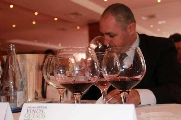 El Cabildo de Tenerife organiza en La Baranda un nuevo curso de iniciación a la cata de vinos