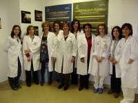 La Gerencia única del Área Sanitaria de Talavera favorecerá el uso adecuado de los medicamentos