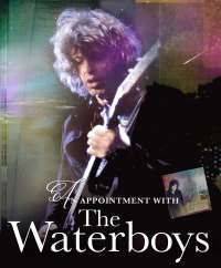 The Waterboys llegan esta semana a Asturias