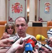 UPR-PR advierte de que la Ley de Estabilidad Presupuestaria devuelve los
