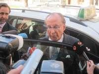 Embargan 681 millones de euros a los Ruiz-Mateos por el 'agujero' patrimonial de Clesa