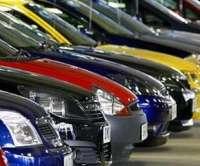 La venta de coches cae un 43,4% en Cantabria, según Faconauto