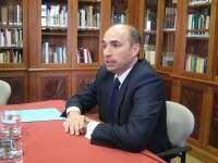 Abengoa pide la defensa de la seguridad jurídica de las inversiones españolas en Argentina y también en España