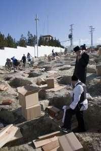 Historiadores y escritores analizarán en Lucena (Córdoba) diversos aspectos del mundo judío
