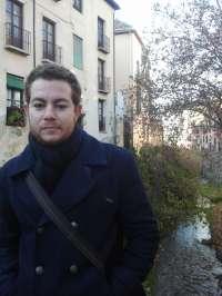 El poeta Alberto Caride presenta este miércoles en el Museo Ramón Gaya de Murcia su poemario 'Narciso Despeinado'