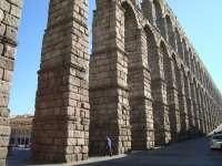 Las Ciudades Patrimonio se promocionan en Argentina, un país que aportó a España casi 300.000 turistas en 2011