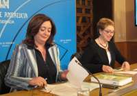 Junta aprueba una retención de crédito de 2.696,8 millones derivada de la merma de ingresos en los PGE