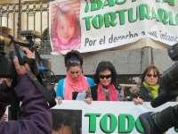 El juez admite a trámite la demanda de divorcio de la madre de Ruth y José y envía un exhorto a Córdoba