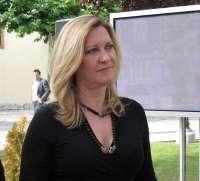 Del Olmo admite nuevos retrasos en la confección de los presupuestos para que sean