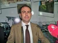 El PSOE de Talavera no asistirá a la firma del contrato para que la empresa Senoble se implante en la ciudad