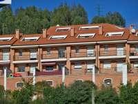 El precio de la vivienda en alquiler cae un 2,4% en el primer trimestre del año en Cantabria