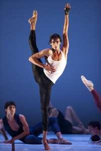 El Gobierno vasco destina 300.000 euros a la promoción de la danza