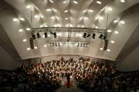 Bandas de Música de Arona, Granadilla, Los Realejos y Candelaria actúan este domingo en el Auditorio de Tenerife