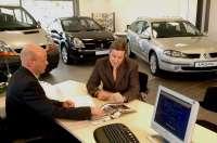 Las ventas de coches de segunda mano suben en La Rioja un 4 por ciento en lo que va de año